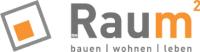 RM Raum²